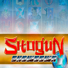 Shogun Showdown-topbritishcasinos