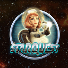 Starquest-topbritishcasinos