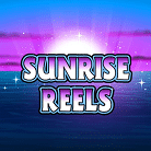Sunrise Reels-topbritishcasinos
