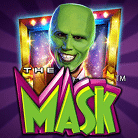 The Mask-topbritishcasinos