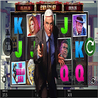 The Naked Gun-topbritishcasinos