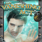 The Vanishing Act-topbritishcasinos