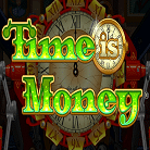 Time Is Money-topbritishcasinos