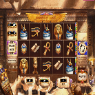 Treasures Of Egypt-topbritishcasinos