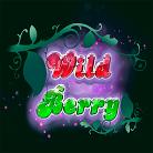 Wild Berry 3 Reels-topbritishcasinos