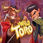 wild toro-topbritishcasinos