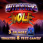 Winning Wolf-topbritishcasinos