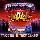 Winning Wolf-topbritishcasinos