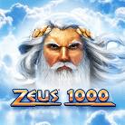 Zeus 1000-topbritishcasinos
