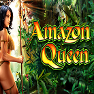 Amazon Queen-topbritishcasinos
