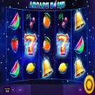 Arcade Bomb-topbritishcasinos