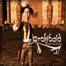 Archibald Maya-topbritishcasinos