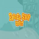 Barber Shop Uncut-topbritishcasinos