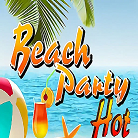 Beach Party Hot topbritishcasinos