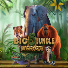 Big 5 Jungle Jackpot-topbritishcasinos