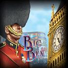 Big Ben-topbritishcasinos