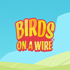 Birds On A Wire-topbritishcasinos.