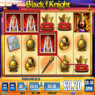 Black Knight-topbritishcasinos