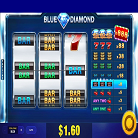 Blue Diamond-topbritishcasinos