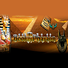 Book Of Pharaon-topbritishcasinos