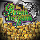 Break The Bank-topbritishcasinos
