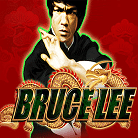 Bruce Lee-topbritishcasinos