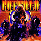 buffalo-topbritishcasinos