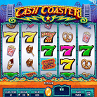 Cash Coaster-topbritishcasinos