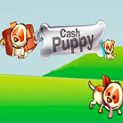 Cash Puppy-topbritishcasinos