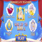 Cinderella-topbritishcasinos