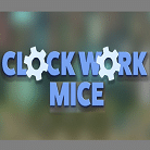 Clockwork Mice-topbritishcasinos