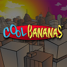 Cool Bananas-topbritishcasinos