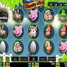 Country Life-topbritishcasinos