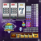 Diamond Dare-topbritishcasinos