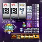 Diamond Dare-topbritishcasinos