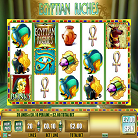 Egyptian Riches-topbritishcasinos
