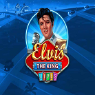 Elvis The King Lives-topbritishcasinos