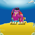 Fat Cat-topbritishcasinos