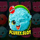 Fluffy Slot-topbritishcasinos