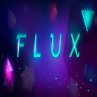 Flux-topbritishcasinos