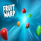 Fruit Warp-topbritishcasinos
