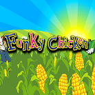 Funky Chicken-topbritishcasinos