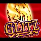 Glitz-topbritishcasinos