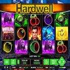 Hardwell-topbritishcasinos