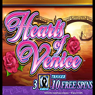 Hearts Of Venice-topbritishcasinos