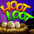 Hoot Loot-topbritishcasinos