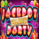 Jackpot Block Party-topbritishcasinos.