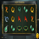 Jade Charms-topbritishcasinos.