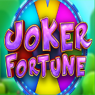 Joker Fortune-topbritishcasinos