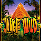 Jungle Wild-topbritishcasinos
